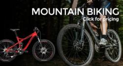 mtn_biking_wdgt