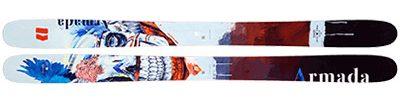 2020-ARMADA-arv-116-jj-ski