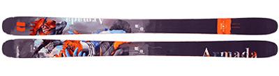 2020-ARMADA-arv-96-ski