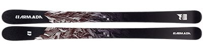 2020-ARMADA-victa-95-ski