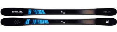 2020-ARMADA-victa-98-ski