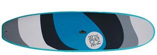 Sup Rentals Alpine Sports Rental Breckenridge Co Ski