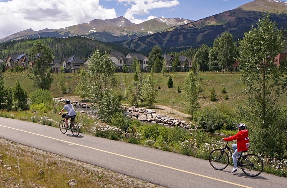 Distillery And Brewery Tours Alpine Sports Rental Breckenridge Co Ski Snowboard Bike Rentals